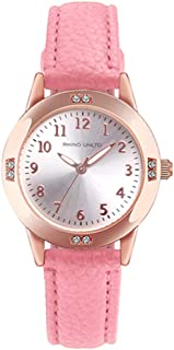 Girls Watches Ladies Watch for Gift Students Watches for...