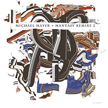 Mantasy Remixe 2