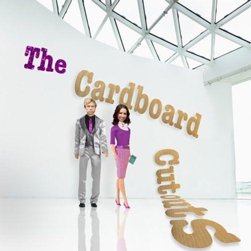 The Cardboard Cutouts