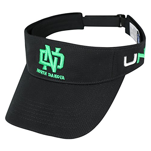 19 best north dakota hat for 2021
