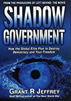 Shadow Government [DVD] [Import]