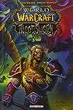 World of Warcraft - Bloodsworn T02