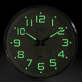 Best neon wall clock Reviews