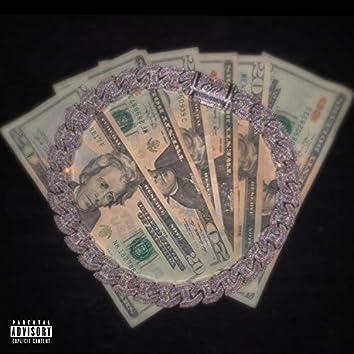 IDC MONEY (feat. STAYSERG)