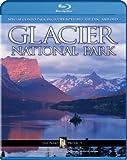 Glacier National Park: The Parks Project