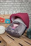 Babyline 3000574 - Sacos de abrigo