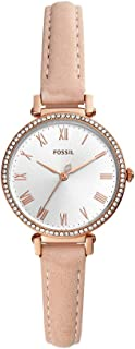 Fossil Kinsey - ES4445 Nude One Size
