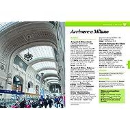 Milano-e-i-laghi-Con-cartina