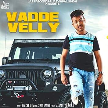Vade Vally