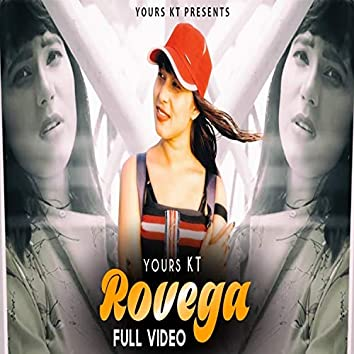Tu Bhi Royega (Hindi POP)