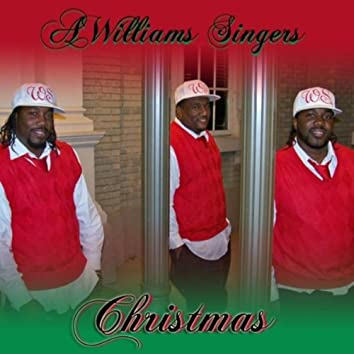 A Williams Singers Christmas