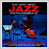 Very Best of Jazz Instrumentals
