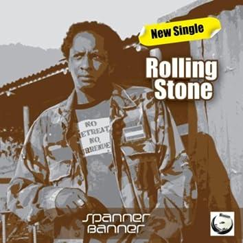 Rolling Stone - Single