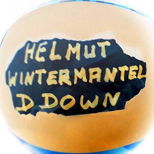 Helmut Wintermantel