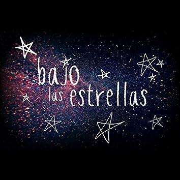 Bajo las estrellas