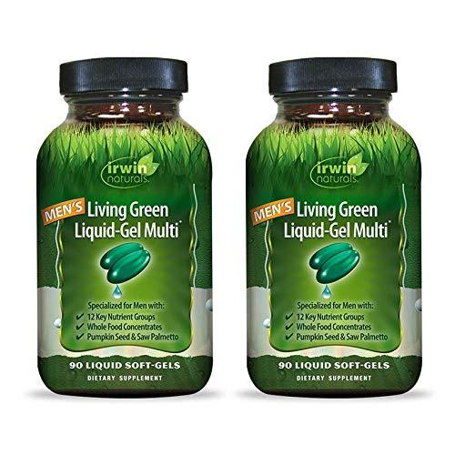 Best Liquid Vitamins