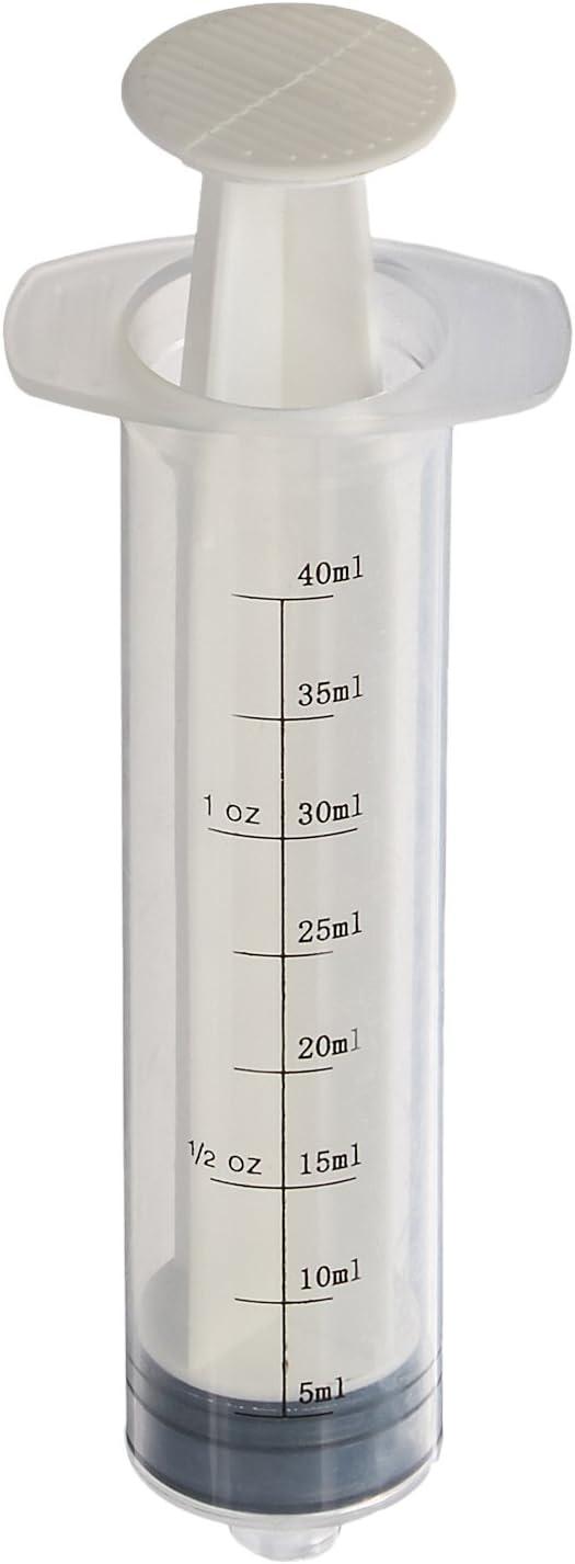 Charcoal San Jose Mall Companion CC5111 Marinade Product Plastic Injector