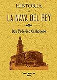 Historia de La Nava Del Rey