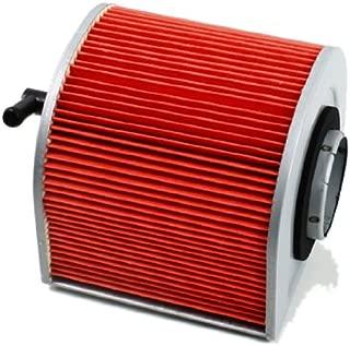 Hiflofiltro HFA1212 Premium OE Replacement Air Filter