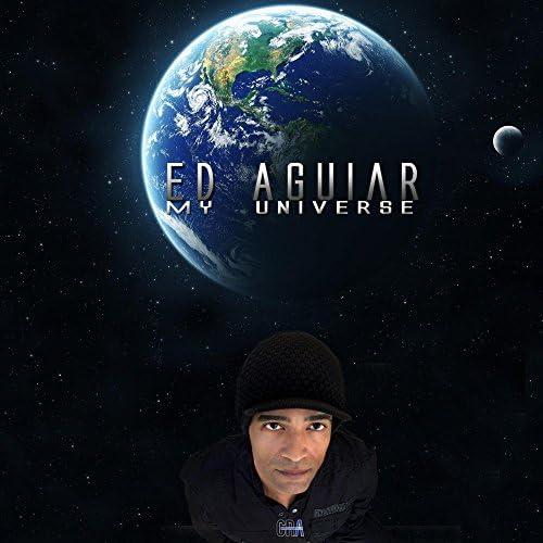 ED AGUIAR