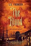Image of The Blood: A Jem Flockhart Mystery (Jem Flockhart Mysteries)