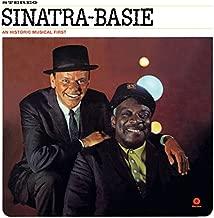jazz vinyl records wanted