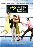 Una Hora Más En Canarias [DVD]
