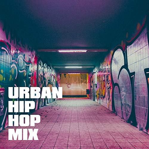 Hip Hop Artists United, Hip Hop Dance Workout & Hip Hop Club