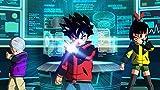 スーパードラゴンボールヒーローズ ワールドミッション -Switch_03