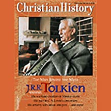 Christian History Issue #78: J.R.R. Tolkien