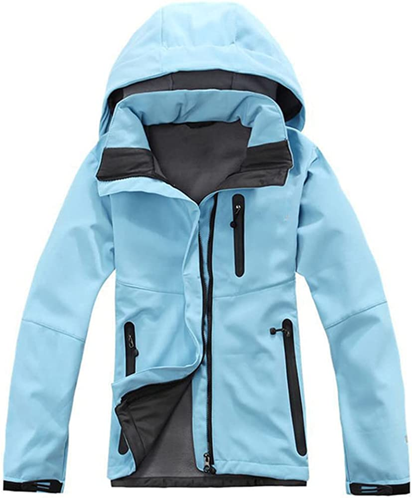 Autumn Winter Soft Shell Japan's largest assortment Windproof Outdoor Sale special price Large Sports