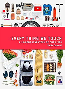 Best everything we touch Reviews