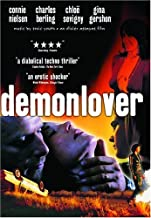 Demonlover (Unrated) by Palm Pictures / Umvd