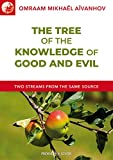 The Tree of the Knowledge of Good and Evil (Izvor Collection) (English Edition)