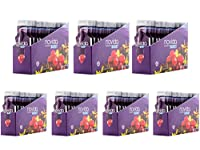 Riovida Burst Buy 6 Get 1 Free with Free Expedited Priority Mail Upgrade by 4Life Research