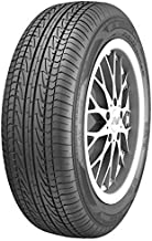 Best 165 80 13 tires Reviews