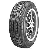165/80R15 Tires - Nankang CX668 Touring Radial Tire - 165/80R13