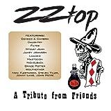 Sharp Dressed Man [feat. Steven Tyler & Mick Fleetwood & John McVie & Jonny Lang & Brett Tuggle]
