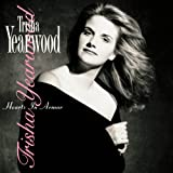 trisha yearwood walkaway joe song quotes