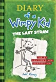 The Last Straw (Diary of a Wimpy Kid, Book 3) - Format Kindle - 9781613122457 - 5,98 €