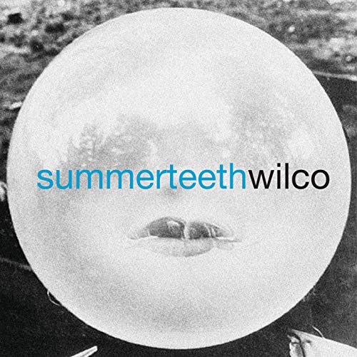 Summerteeth (2LP)