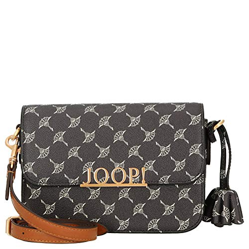 Joop! W Cortina Uma Schultertasche 20 cm night blue