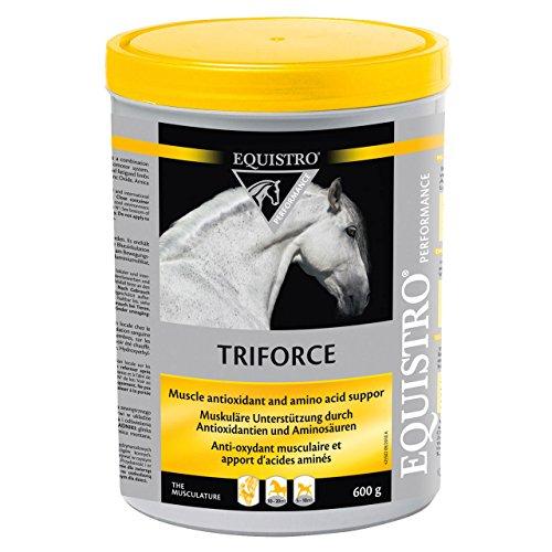 Equistro Triforce 0,6 kg