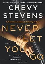 Best chevy stevens 2018 Reviews
