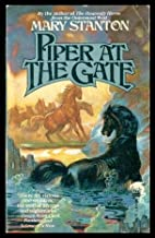 Piper at the Gate