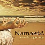 Sun Salutation (Yoga Poses)