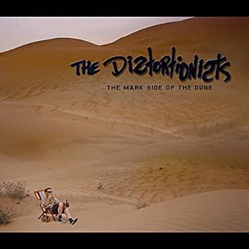 The Mark Side of the Dune