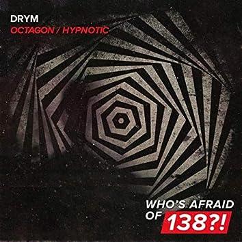 Octagon / Hypnotic