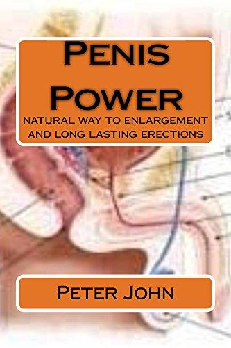 power penis
