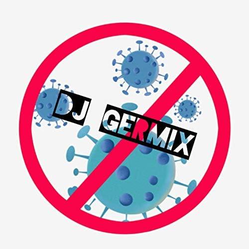 Dj Germix